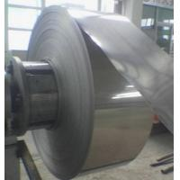 Wholesale ASME, ASTM, GB 400 series Cold Rolled Stainless Steel Coils / Circle 2B / BA / 8K Finish from china suppliers