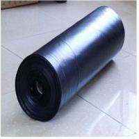 Wholesale CONSTRUCT FILM, Asbestos bag, PE asbestos bag, biohazard bag, pe cover film, rubble sack from china suppliers