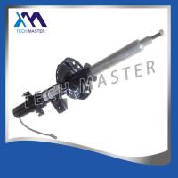 Wholesale Hydrulia Strut Land Rover Rear Left Shock Absorber OEM BJ3218K004CE from china suppliers