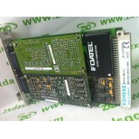 Wholesale DSTD 108L DSTD 108L from china suppliers