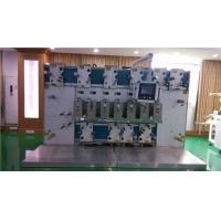 Wholesale Rotary / Semi - Rotary Label Die Cutting Machine Rotary Knife Cutting Machine from china suppliers