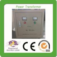Wholesale Electric transformer from china suppliers