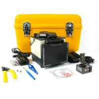 Wholesale KL-300T Fusion Splicer with most competitive price (same function as Fujikura) from china suppliers