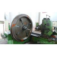 LuoYang Gear Machinery Equipment.,Ltd