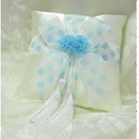 Wholesale Wedding Ring pillow-1 from china suppliers
