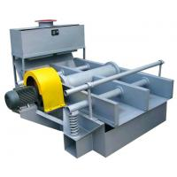 Wholesale Vibrating screen for paper making machinery (Accept customization) from china suppliers