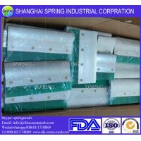 Wholesale Best quality screen printing squeegee aluminum handle/screen printing squeegee aluminum handle from china suppliers