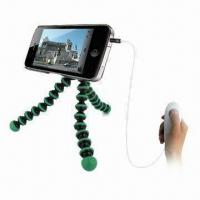 Wholesale Camera Kit for iPhone, with Stand from china suppliers