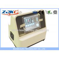 Wholesale Planters Fasciitis Treatment , Extracorporeal Shock Wave Therapy Device Heel Pain Treatment from china suppliers