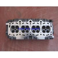 Wholesale Toyota 5S engine cylinder head from china suppliers