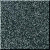 Wholesale G612 Natural Zhanpu green Granite Table , Polished granite kitchen worktops from china suppliers