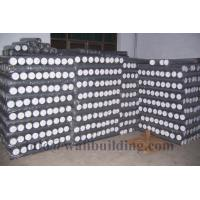 Wholesale Plain Weave Black Fiberglass fly screen mesh from china suppliers