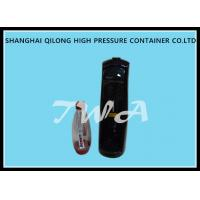 Quality CE & TUV  Commercial Soda Water Maker Filling Machine , Cold Homemade Soda Maker for sale