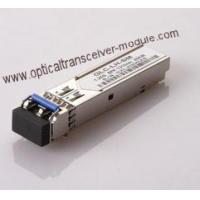 Wholesale Gigabit Ethernet Optical Transceiver Module from china suppliers