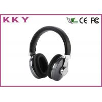 Wholesale Bluetooth 4.0 Headset Over-Ear Headphone with Fashionable Design and Wearing Style from china suppliers