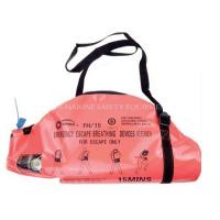 Wholesale EEBD / emergency escape breathing devices from china suppliers