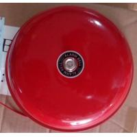Buy cheap Risk warning of Construction Elevator Parts alarm from wholesalers