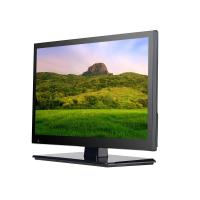"Wholesale High Contrast 12V LED TV 19"" , OEM 12V Full HD TV For Computer Monitor from china suppliers"