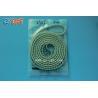Buy cheap FUJI smt parts BELT CSQC2190 BELT L=2325 from wholesalers