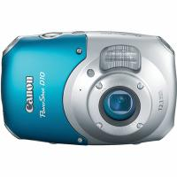 Wholesale 35mm Manual Underwater Camera LOMO camera 2 3 4 lens from china suppliers