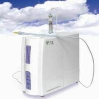 Wholesale Anaesthesia Equipment (SD-TMY-1) from china suppliers