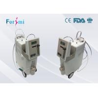 Wholesale China best sell portable water oxygen jet peel intraceuticals oxygen machine for skin care from china suppliers