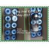 Buy cheap 0.1mg /vial  95%  GH  IGF-1 LR3  LR3-IGF-1  Long arginine 3-IGF-1 CAS 946870-92-4 from wholesalers