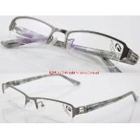 Wholesale Optical Frames Eyeglasses Eyeglasses Eyewear (PG113) from china suppliers