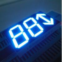 Buy cheap Seven Segment LED Display from wholesalers