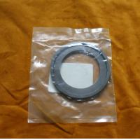Wholesale COLLAR 5T054-1763-0 Power Drive Parts , Kubota combine Harvester PRO688-Q farm tractor parts from china suppliers