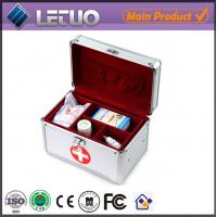 Wholesale 2015 new products aluminum case dental tool box antique chinese medicine cabinet from china suppliers
