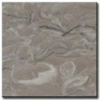 Wholesale Oscar Flower Marble from china suppliers