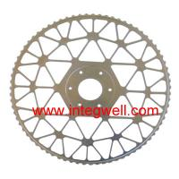 Wholesale Drive Wheel for GTM-AS loom from china suppliers