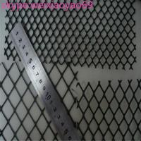 Wholesale plastic fencing mesh/garden mesh/plastic mesh netting/black plastic mesh/plastic garden fence/white plastic mesh from china suppliers
