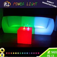 Wholesale PE LED Double / Single Seat from china suppliers