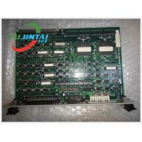 Wholesale SMT SAMSUNG CP20 CP33 CP40 IO DPRAM BOARD J9800390A  for SMT Machine from china suppliers