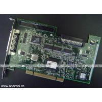Wholesale Network Card -6 from china suppliers