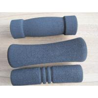 Wholesale Non Toxic Soft  NBR  Rubber Foam Grip High Tensile Strength Heat Insulation from china suppliers