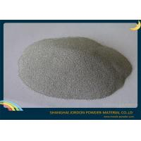 Quality 1.0G / Cm3 Magnesium Metal Powder 200 Mesh For Aviation / Aerospace / Military Industry for sale