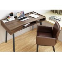 Wholesale Study home desktop computer table , Goodwood American office desk from china suppliers