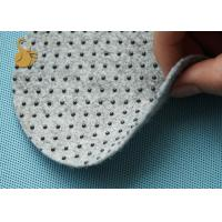 Wholesale 4 Meters Width Non Woven Material Easy Clean Without Detergent Not Fade from china suppliers