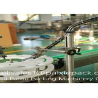 Wholesale automatic electrical jam filling machine,jam jar filler capper,filling machine for jam from china suppliers