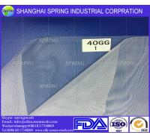 Quality Nylon food grade FDA flour sieve mesh/flour sifter/flour milling mesh/XX & XXX & GG Flour Mesh for sale