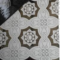 Wholesale 304 Mirror Etching Stainless Steel Color Decorative Sheets Manufacturer In China from china suppliers