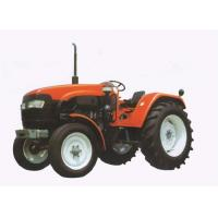 Wholesale tractor TS400 from china suppliers