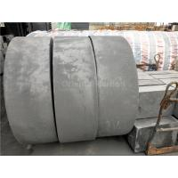 Wholesale China Factory of 0-2mm Grain Size Extruded Vibrated Molded Graphite Round from china suppliers