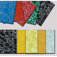 Wholesale GFA for Metal and Glass from china suppliers