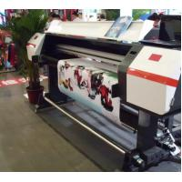Buy cheap Board and roll material can be worked on multifunction printer from wholesalers