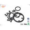 Buy cheap ORK Black IndustrIAL NBR O Ring Seal 0.794MM - 66.04CM Inside Diameter from wholesalers