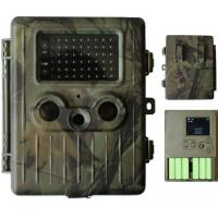 Wholesale Scouting Camera from china suppliers